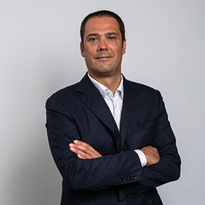 Enrico FALCK
