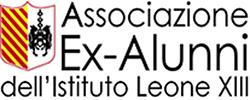 Associazione Ex-Alunni Istituto Leone XIII