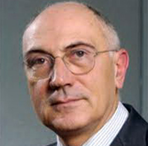 Luciano MARTUCCI