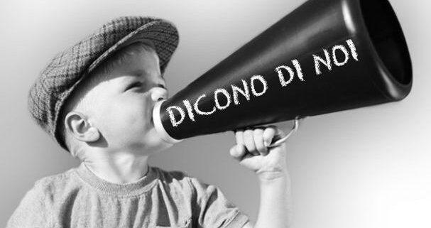 Ucid Milano. Un patto generazionale per valorizzare il capitale umano