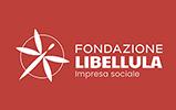 Fondazione Libellula