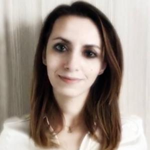 Clementina ROSATO