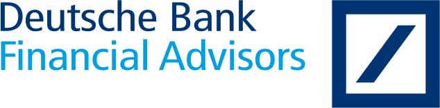 Deutsche Bank FA